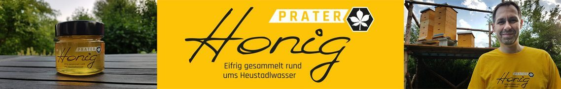 Wiener Prater-Honig