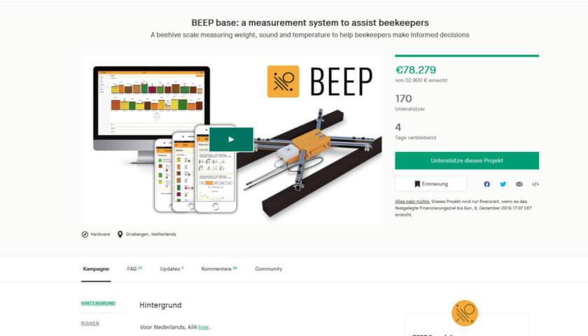 kickstarter-beep-base
