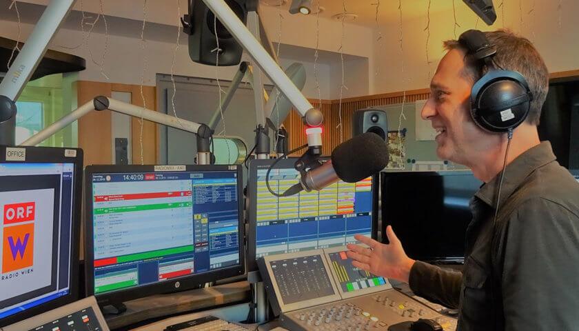 Peter-Tichatschek-Radio-Wien