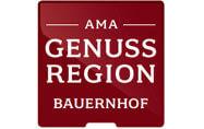 AMA Genussregion Bauernhof